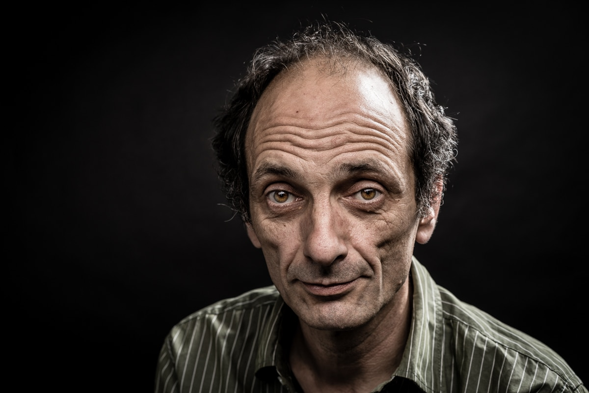 Gabriel-Spahiu_Romanian_Actors-by Simion Buia Tel- 0763654920-9149