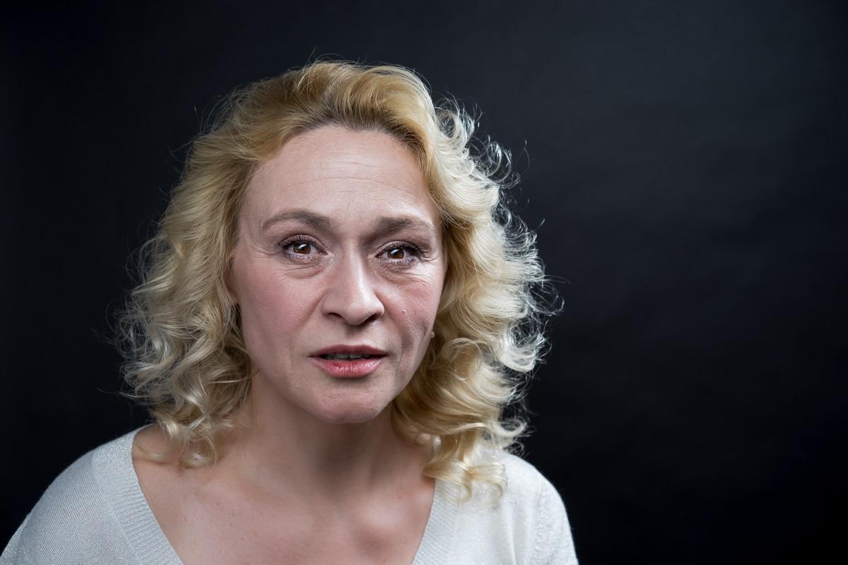 Irina-Movila_Romanian_Actors-by Simion Buia Tel- 0763654920-8837