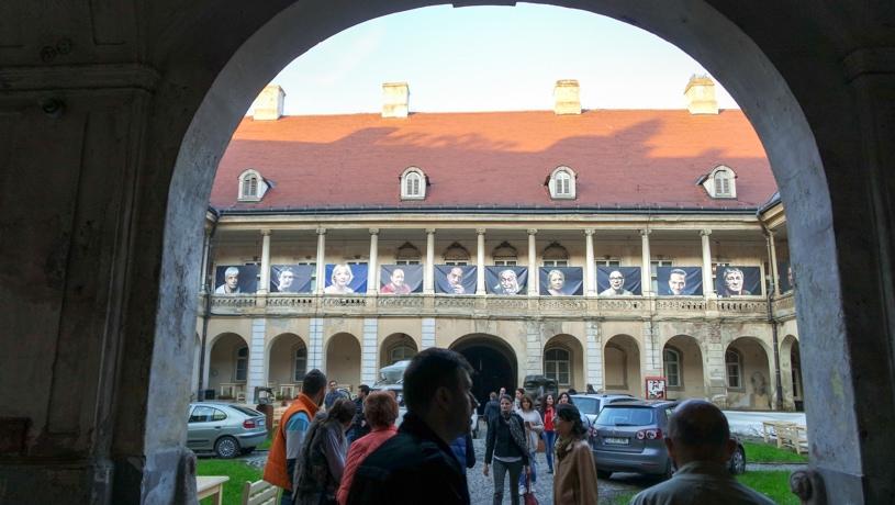 Muzeul de Arta Cluj_Romanian_Actors-expozitie-by Simion Buia Tel- 0763654920-2494