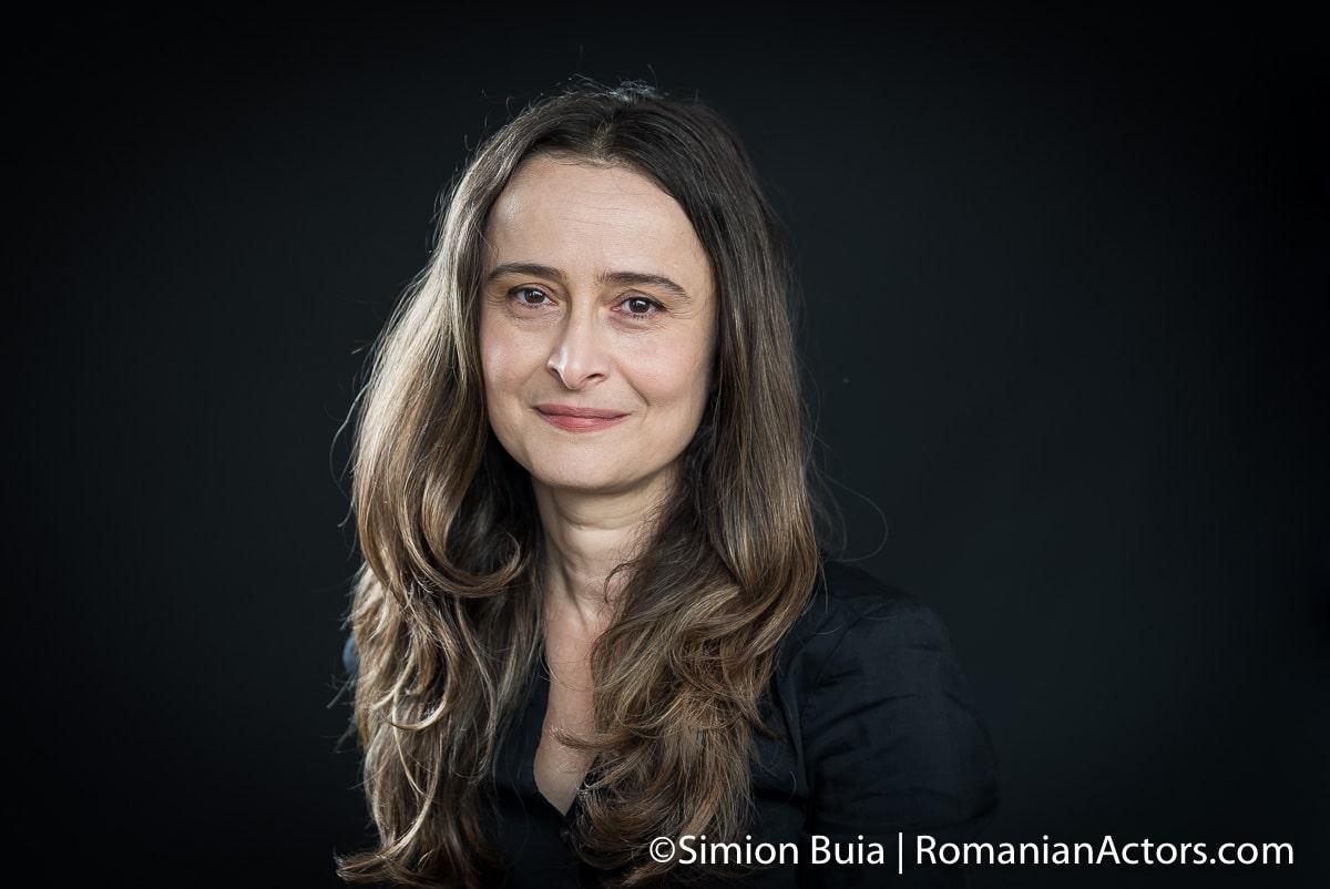 ioana-visalon-romanian-actors