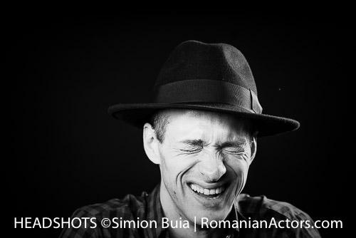 istvan-teglas-romanian-actors-by-simion-buia-4331