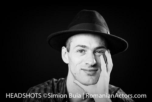 istvan-teglas-romanian-actors-by-simion-buia-4335