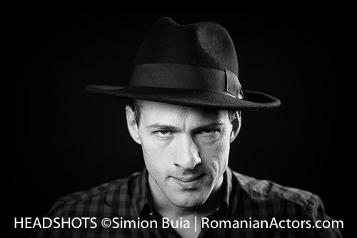 istvan-teglas-romanian-actors-by-simion-buia-4354
