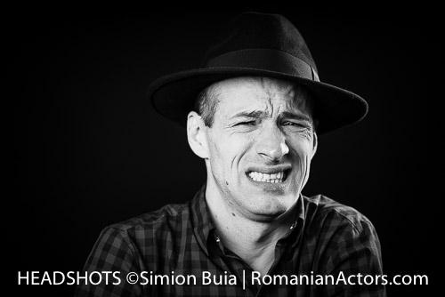 istvan-teglas-romanian-actors-by-simion-buia-4378