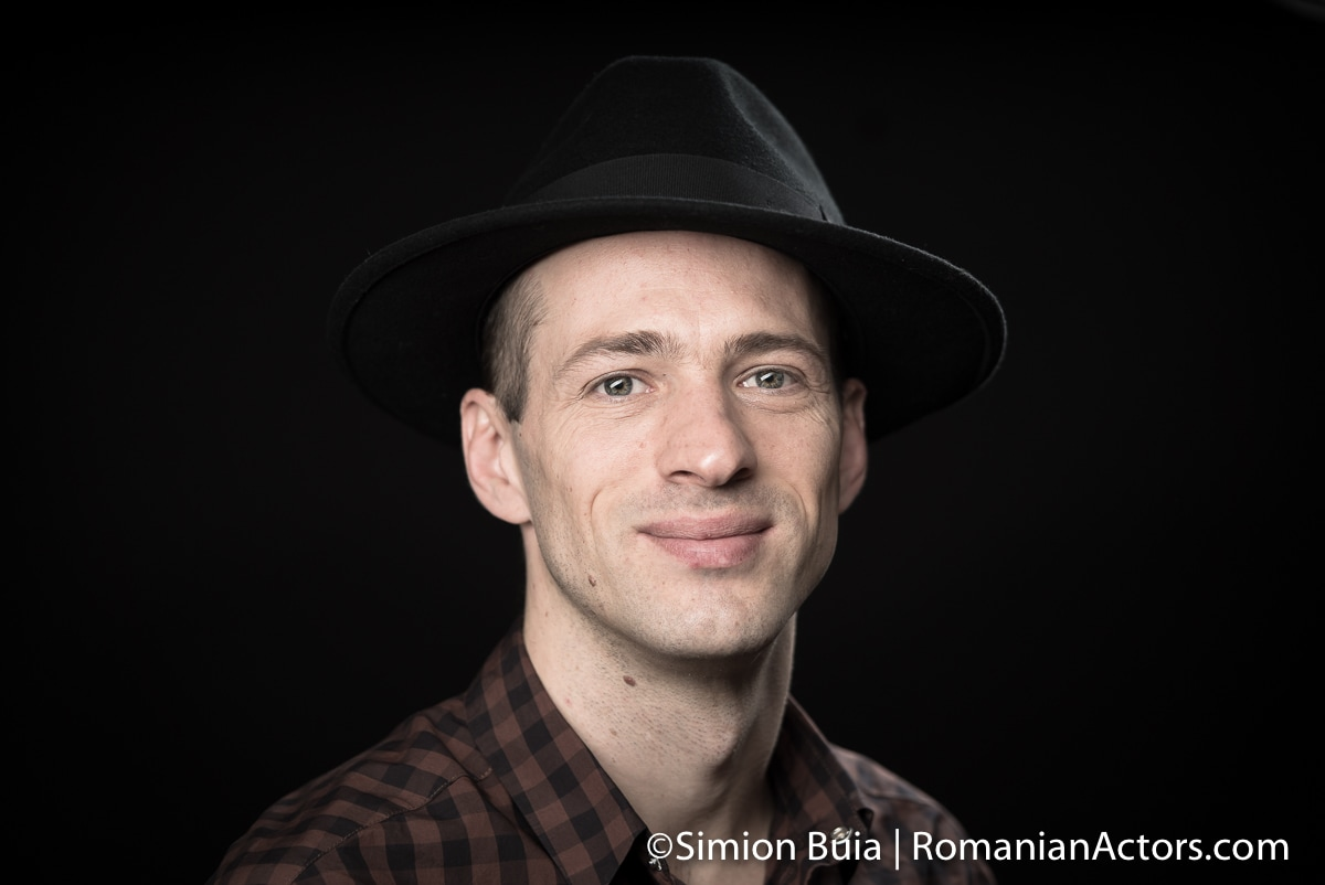 istvan-teglas-romanian-actors-by-simion-buia-4430