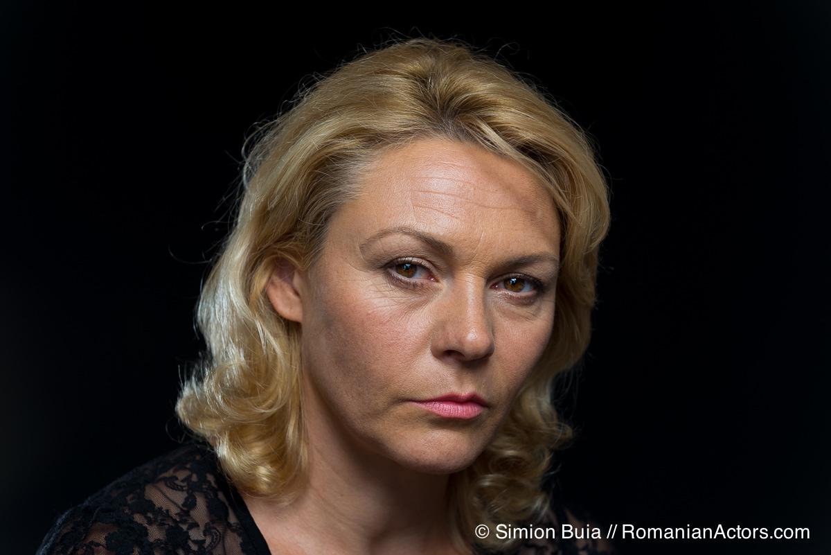 mihaela-tofan-by-simion-buia