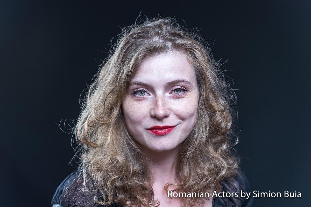 miriam-rizea-romanian-actors-by-simion-buia-unde-si-ce-joc-8913