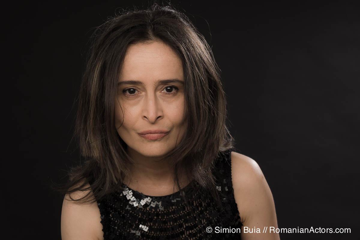 Ioana Visalon_Romanianactors.com_Simion_Buia Visalon_www.romanianactors.com_Simion_Buia-06317