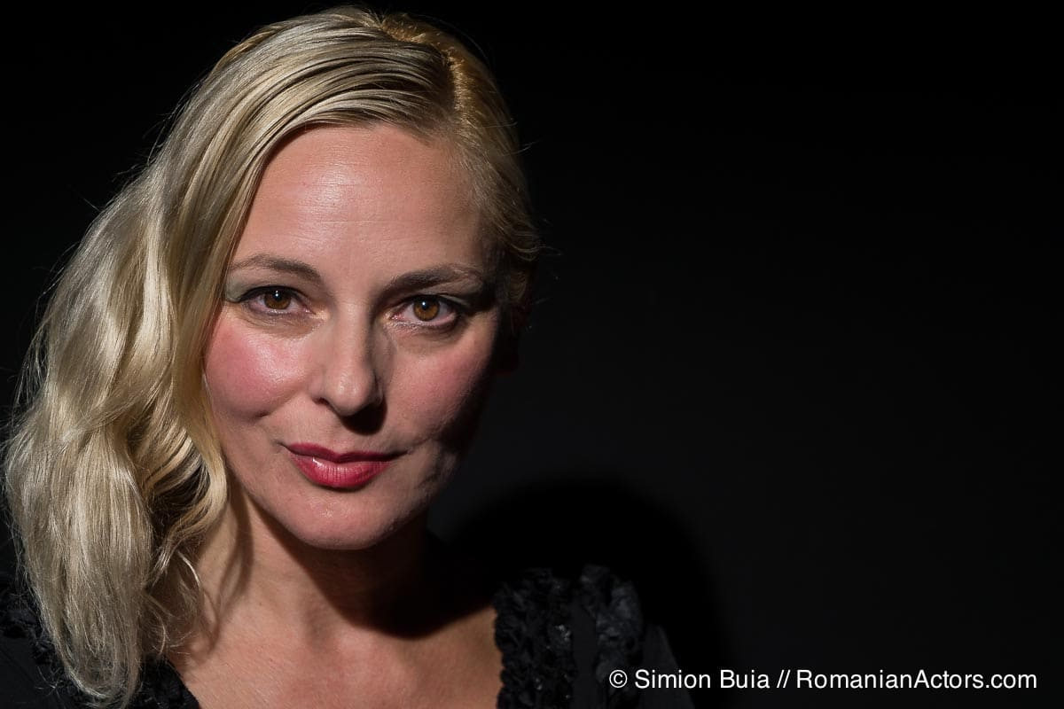 Camelia PARASCHIV 2-3 Romanian Actors by Simion Buia-00143