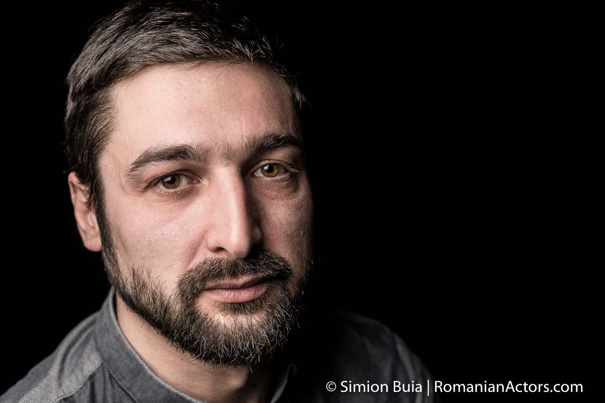 Photography & Copyright by Simion Buia-www.romanianactors.com-Szekrényes László-M-studio.ro sepsiszentgyorgy-6120
