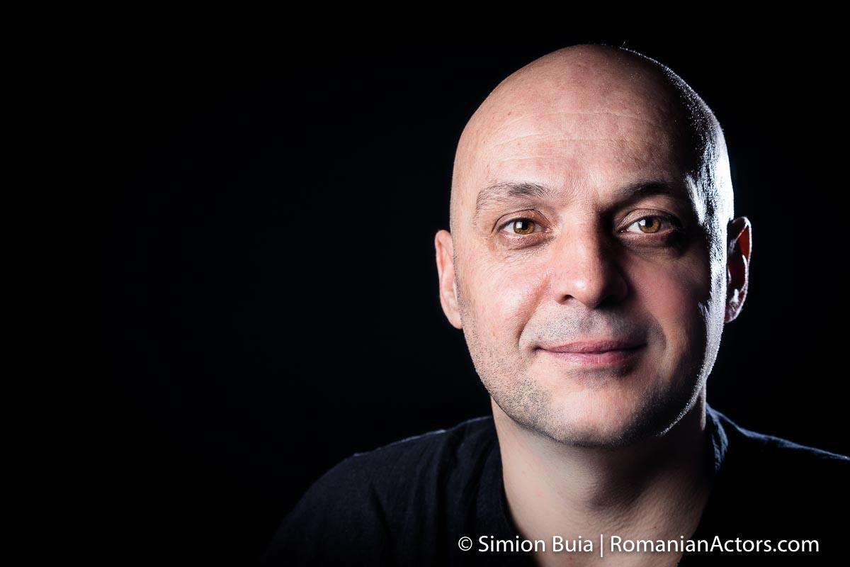 Photography & Copyright by Simion Buia-www.romanianactors.com-www.tasz.ro-BECZÁSY Áron-8284