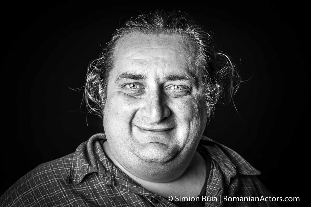 Photography & Copyright by Simion Buia-www.romanianactors.com-www.tasz.ro-Erdei Gábor-6783