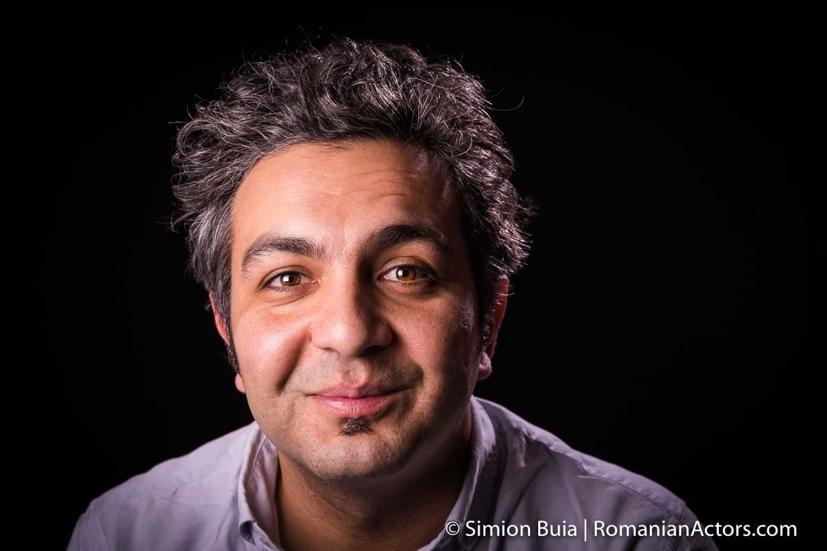 Photography & Copyright by Simion Buia-www.romanianactors.com-www.tasz.ro-FEKETE LOVAS Zsolt-7148