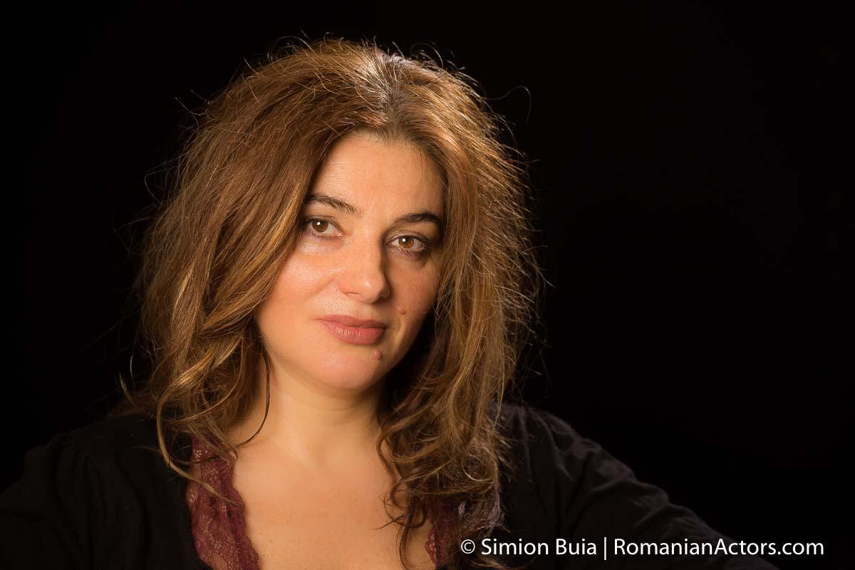 Photography & Copyright by Simion Buia-www.romanianactors.com-www.tasz.ro-GAJZÁGÓ Zsuzsa-7017