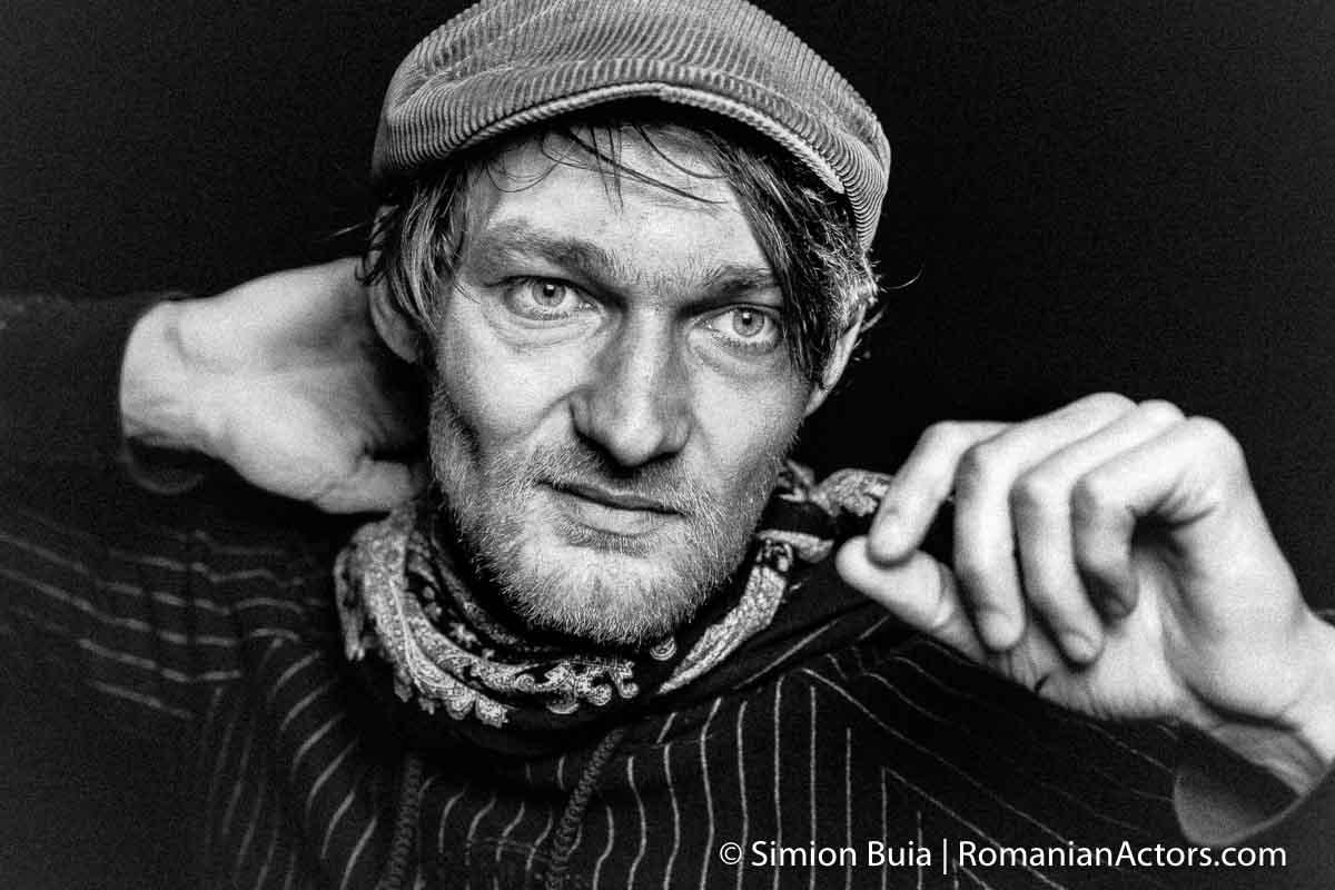 Photography & Copyright by Simion Buia-www.romanianactors.com-www.tasz.ro-Orbán Levente-5514