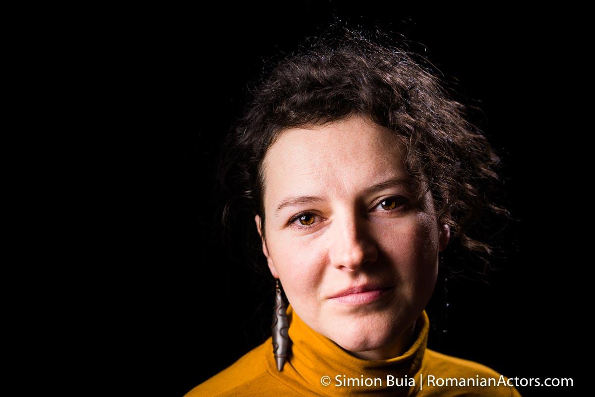 www.romanianactors.com -- FEKETE Mária-7925