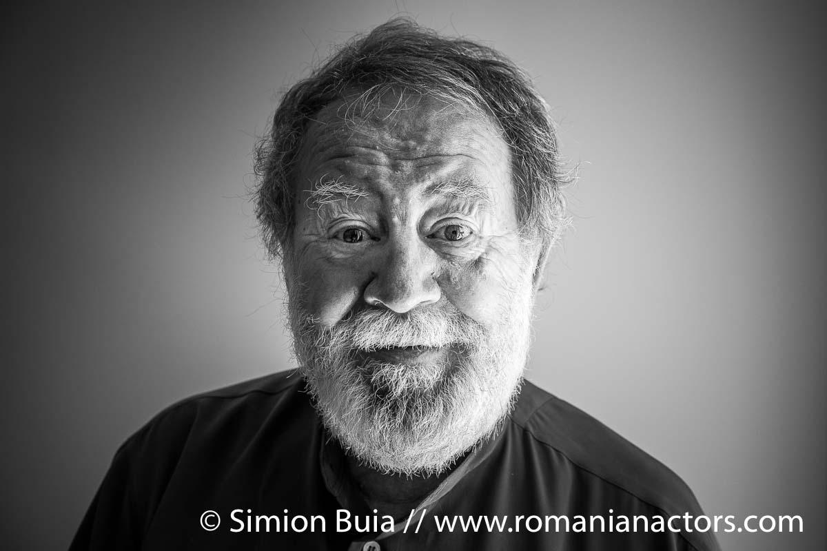 Valer Dellakeza by Simion Buia 1200-09298