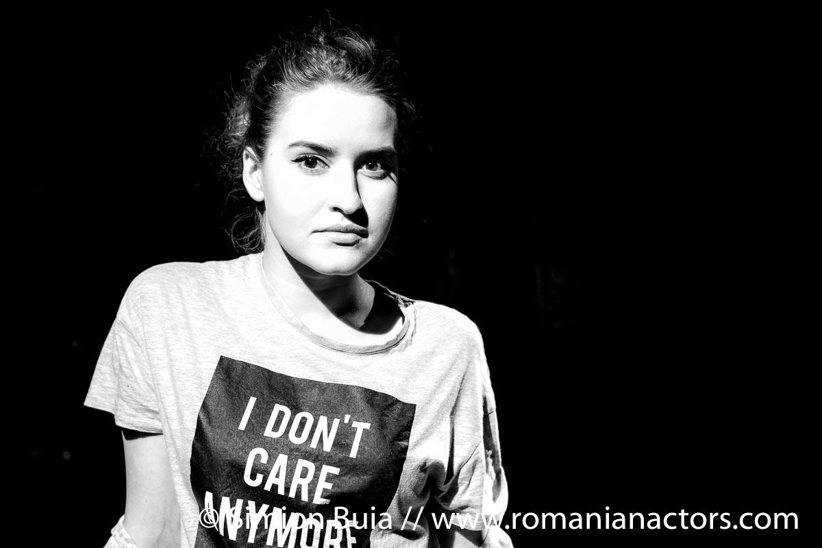 Mihaela Ceaikovski by Simion Buia www.romanianactors.com-6735